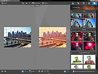 InPixio Photo Editor Premium - Produktdetailbild 7