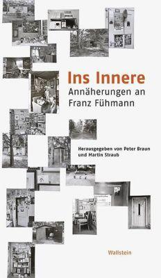 Ins Innere -  pdf epub