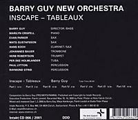 Inscape-Tableaux - Produktdetailbild 1