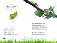 Insekten top getarnt - Produktdetailbild 1