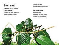 Insekten top getarnt - Produktdetailbild 4