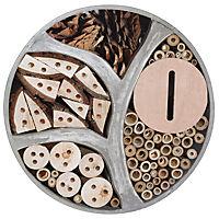 "Insektenhotel ""Lebensbaum"" - Produktdetailbild 1"