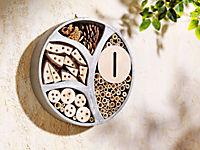 "Insektenhotel ""Lebensbaum"" - Produktdetailbild 3"