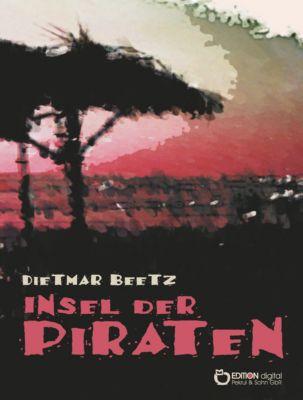 Insel der Piraten, Dietmar Beetz