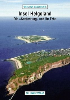 Insel Helgoland, Jörg Andres