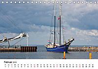Insel Ærø - Perle der Dänischen Südsee (Tischkalender 2019 DIN A5 quer) - Produktdetailbild 2