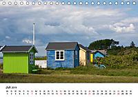 Insel Ærø - Perle der Dänischen Südsee (Tischkalender 2019 DIN A5 quer) - Produktdetailbild 7