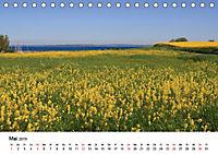 Insel Ærø - Perle der Dänischen Südsee (Tischkalender 2019 DIN A5 quer) - Produktdetailbild 5