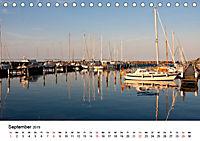 Insel Ærø - Perle der Dänischen Südsee (Tischkalender 2019 DIN A5 quer) - Produktdetailbild 9