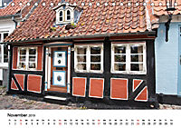 Insel Ærø - Perle der Dänischen Südsee (Tischkalender 2019 DIN A5 quer) - Produktdetailbild 11