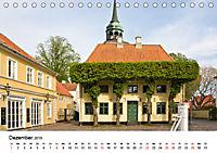 Insel Ærø - Perle der Dänischen Südsee (Tischkalender 2019 DIN A5 quer) - Produktdetailbild 12