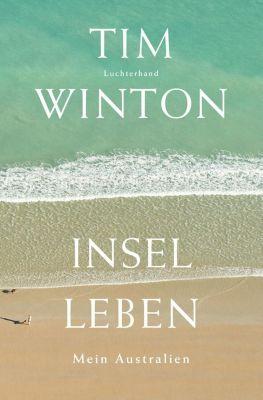 Inselleben - Tim Winton |