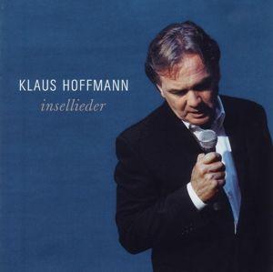 Insellieder, Klaus Hoffmann
