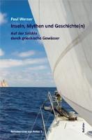Inseln, Mythen und Geschichte(n)