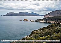 Inselschönheit Tasmanien (Wandkalender 2019 DIN A3 quer) - Produktdetailbild 5
