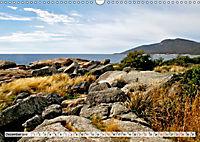 Inselschönheit Tasmanien (Wandkalender 2019 DIN A3 quer) - Produktdetailbild 12
