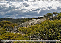Inselschönheit Tasmanien (Wandkalender 2019 DIN A3 quer) - Produktdetailbild 3