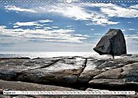 Inselschönheit Tasmanien (Wandkalender 2019 DIN A3 quer) - Produktdetailbild 8