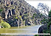 Inselschönheit Tasmanien (Wandkalender 2019 DIN A3 quer) - Produktdetailbild 1