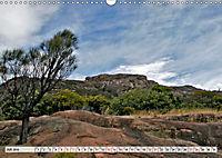 Inselschönheit Tasmanien (Wandkalender 2019 DIN A3 quer) - Produktdetailbild 7