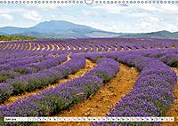 Inselschönheit Tasmanien (Wandkalender 2019 DIN A3 quer) - Produktdetailbild 6