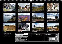 Inselschönheit Tasmanien (Wandkalender 2019 DIN A3 quer) - Produktdetailbild 13