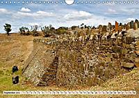 Inselschönheit Tasmanien (Wandkalender 2019 DIN A4 quer) - Produktdetailbild 4