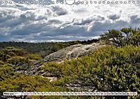 Inselschönheit Tasmanien (Wandkalender 2019 DIN A4 quer) - Produktdetailbild 8