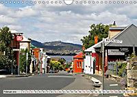 Inselschönheit Tasmanien (Wandkalender 2019 DIN A4 quer) - Produktdetailbild 1