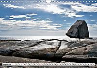 Inselschönheit Tasmanien (Wandkalender 2019 DIN A4 quer) - Produktdetailbild 5