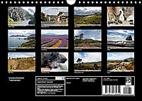 Inselschönheit Tasmanien (Wandkalender 2019 DIN A4 quer) - Produktdetailbild 9