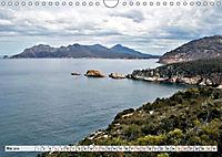 Inselschönheit Tasmanien (Wandkalender 2019 DIN A4 quer) - Produktdetailbild 6