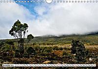 Inselschönheit Tasmanien (Wandkalender 2019 DIN A4 quer) - Produktdetailbild 7