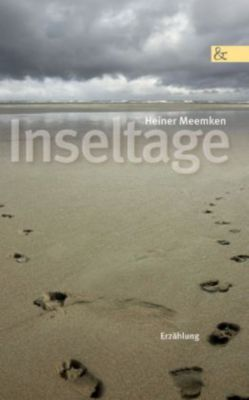 Inseltage - Heiner Meemken |
