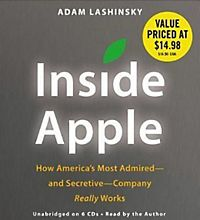 ADAM LASHINSKY DOWNLOAD APPLE PDF INSIDE