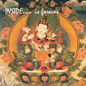 Inside Is Forever, Devakant