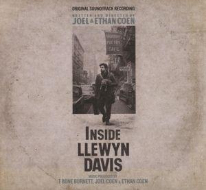Inside Llewyn Davis O.S.T., Diverse Interpreten