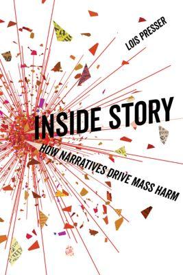 Inside Story, Lois Presser