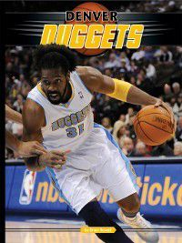 Inside the NBA: Denver Nuggets, Brian Howell