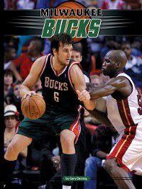 Inside the NBA: Milwaukee Bucks, Gary Derong