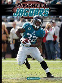 Inside the NFL: Jacksonville Jaguars, Matt Tustison