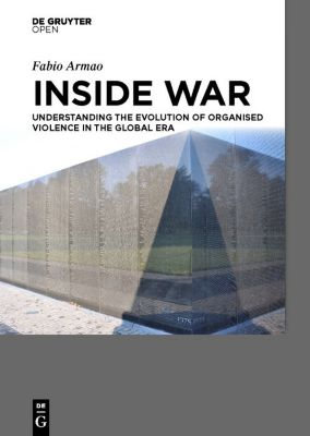 Inside War, Fabio Armao