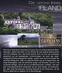 Insider Irland - Die grüne Insel, DVD - Produktdetailbild 1
