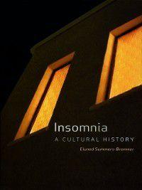 Insomnia, Eluned Summers-Bremner