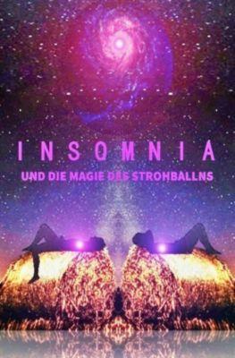 Insomnia - Andrea Popp |