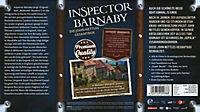 Inspector Barnaby - Die John Nettles Gesamtbox - Produktdetailbild 1