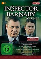 Inspector Barnaby Vol. 3