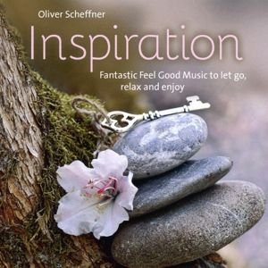 Inspiration, Oliver Scheffner