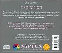 Inspiration - Produktdetailbild 1