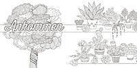 Inspiration Carpe Diem - Produktdetailbild 1